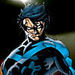 Nightwing's Avatar
